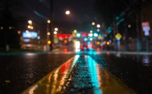street-night-light-photo-1